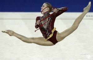 Ирина Винер: Если бы Олимпийские игры проводились сейчас, чемпионкой стала бы Чащина